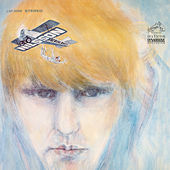 Aerial Ballet (Mono Version) by Harry Nilsson
