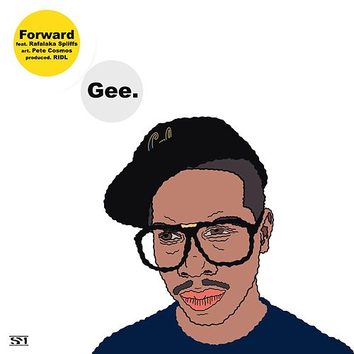 Forward by Gee