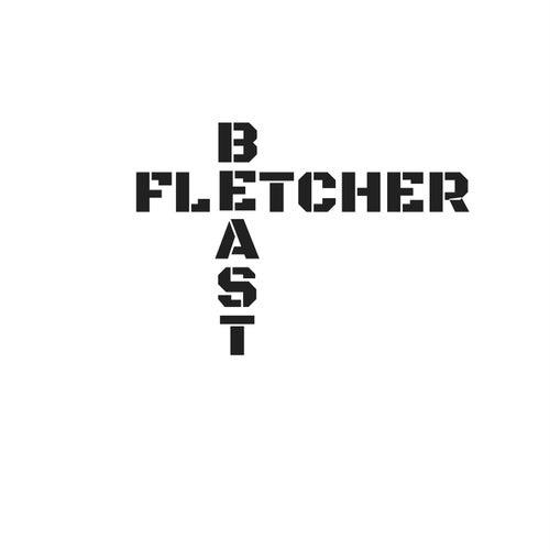 Beast by Fletcher