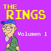 Volumen  1 by Rings