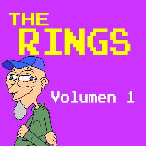 Volumen  1 by Rings