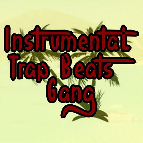 Melbourne Bounce by Instrumental Trap Beats Gang