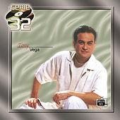 Play & Download Serie 32 by Tony Vega | Napster