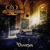 The Otherside (2015) by Save Our Souls