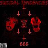 666 by Suicidal Tendencies