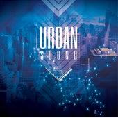 Urban Sound by Dj Alexey Kapitonowww