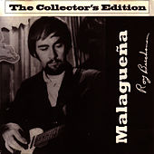 Play & Download Malaguena: The Collector's Edition by Roy Buchanan | Napster