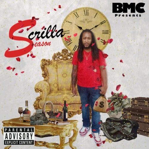 Get a Bag by Scrilla
