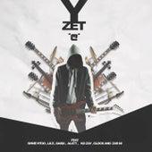 Za by Y Zet
