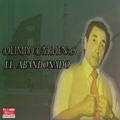 El Abandonado by Olimpo Cardenas