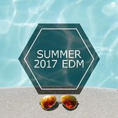 Summer 2017 EDM by Various Artists