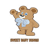 Sweet Baby Songs – Classical Lulabies for Sleep, Baby Music, Ambient Songs for Children, Relaxed Babies de Smart Baby Lullaby