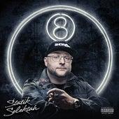 8 by Statik Selektah