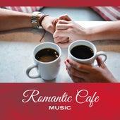 Romantic Cafe Music – Instrumental Jazz, Cafe Session, Jazz 2017, Smooth Jazz Vibes by Vintage Cafe