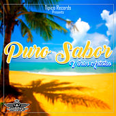 Puro Sabor by Various Artists