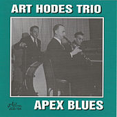 Apex Blues by Art Hodes Trio