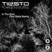 In the Dark First State Remix de Tiësto