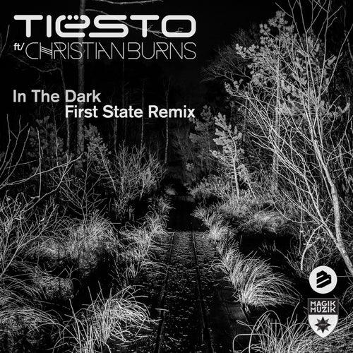 In the Dark First State Remix de Tiësto