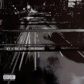 Look Like by KLK Beats