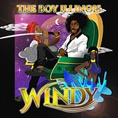 Windy by The Boy Illinois