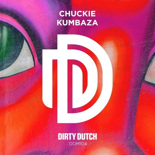 Kumbaza by Chuckie