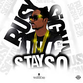 Stay So by Busy Signal