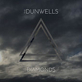 Diamonds by The Dunwells