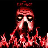 Fire Mode by Kaumrad