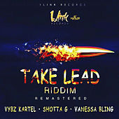 Take Lead Riddim by Various Artists
