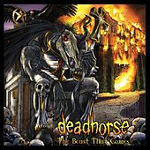 The Beast That Comes by Dead Horse