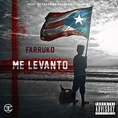 Me Levanto by Farruko