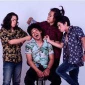 Rockin' On The Floor by Davy Jones