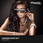 Kingside Music (Volume 2) by Various Artists