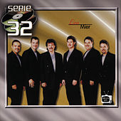 Play & Download Serie 32 by Los Mier | Napster
