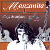 Caja de Música by Manzanita