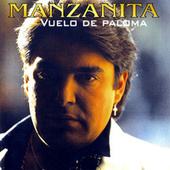Vuelo de Paloma by Manzanita