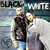 Black or White von XLPraise