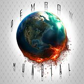 Dembow Mundial de Various Artists