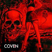 Coven by Various Artists