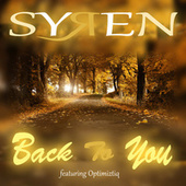 Back to You by Syren