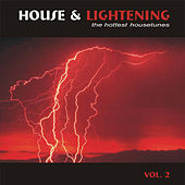 House & Lightening Vol. 2 by Various Artists