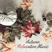 Autumn Relaxation Music – Classical Music, Rest Time, Ambient Piano, Relaxation 2017 de Moonlight Sonata