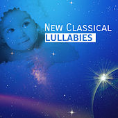New Classical Lullabies – Ambient Balladies, Classical Music, Pure Relaxation, Good Night, Sleep de Lullabyes