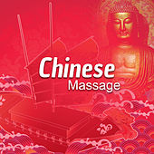 Chinese Massage – Zen Spa, Inner Bliss, Massage Music, Therapy for Body, Nature Sounds, Kundalini Zen by S.P.A
