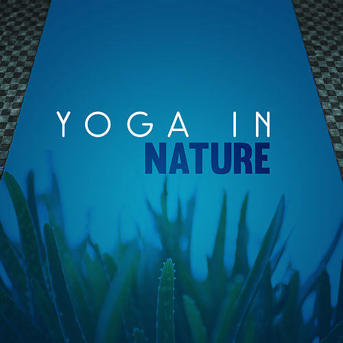 Yoga in Nature – Healing Yoga Music, Best for Meditation, Mantra, Mindfulness, Kindness Affirmation by Nature Tribe