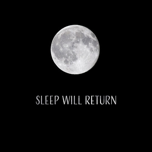 Sleep Will Return – Music for Deep Sleep, Sleepless Nights, Cure Insomnia, Relaxation, Relief Stress de Relaxation and Dreams Spa