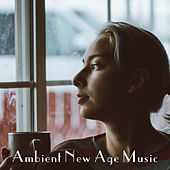 Ambient New Age Music – Soft Sounds to Relax, Easy Listening, Chilled Memories, Calming Sounds, Mind Control by Relaxed Piano Music
