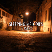 Sleeping Melodies to Relax – Peaceful New Age Music, Melodies for Stress Relief, Inner Calmness by Calming Sounds