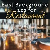 Best Background Jazz for Restaurant – Calm Jazz Music, Stress Relief, Peaceful Background Music, Cafe Restaurant Jazz by The Jazz Instrumentals