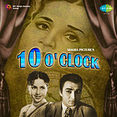 10 O' Clock (Original Motion Picture Soundtrack) by Various Artists